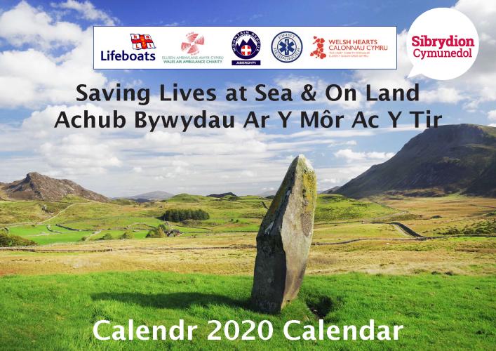 2020RNLI calendar_FrontAndBack_Page_1