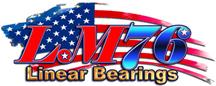 LM76-Pat-Logo-3