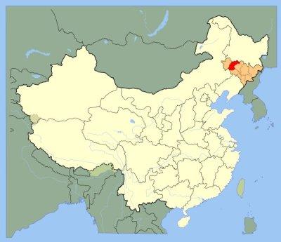 Songyuan