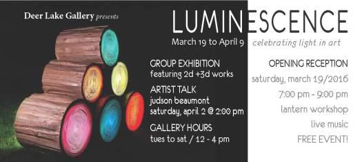 WEBSITE - banner for luminescence (1)