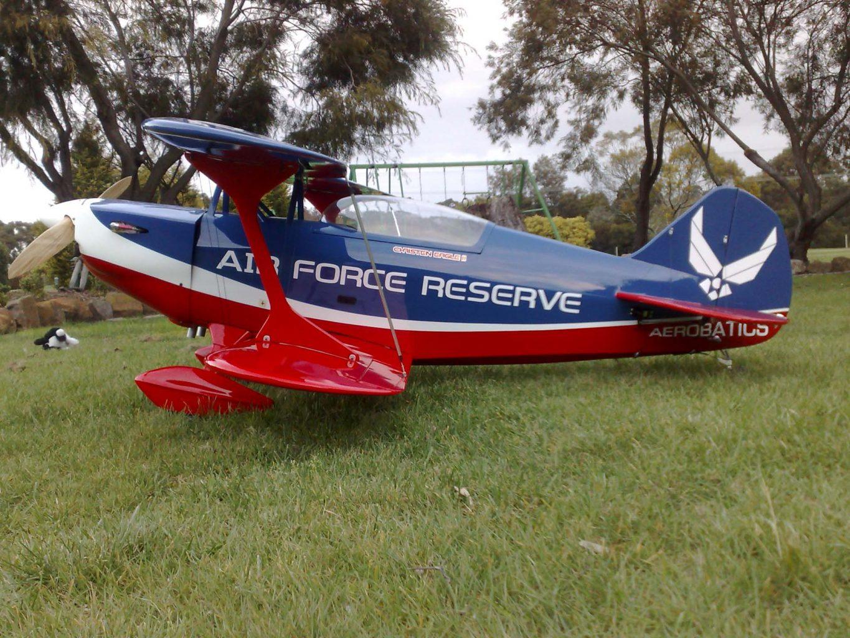 C_Eagle-9