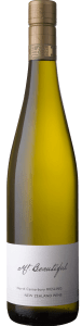 M. Beautiful 2016 Riesling are produced from German clones grown on sustainable vineyards in North Canterbury, New Zealand.