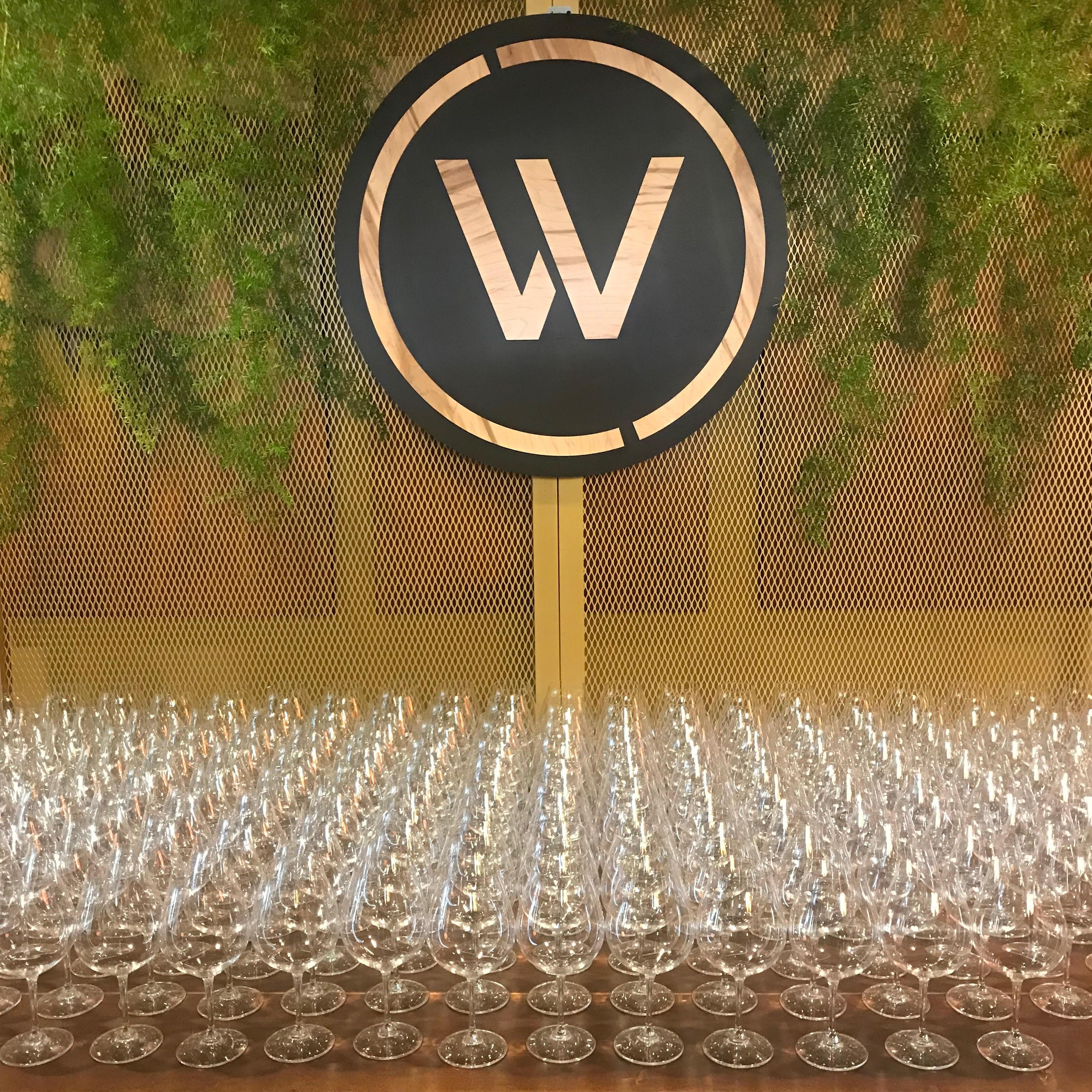 WILLAMETTE: The Pinot Noir Auction 2019 Raises Over $1M.