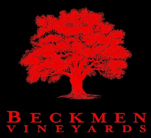 Beckmen Vineyards is the first winery in Santa Barbara to achieve biodynamic certification.