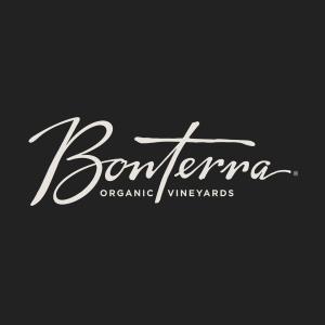 Bonterra Wines source from biodynamic vineyards in Mendocino County, CA>