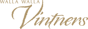 Walla Walla Vintners makes premium wines in Walla Walla, Washington.