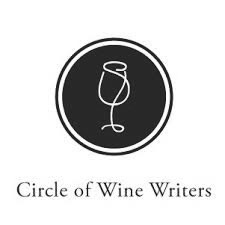 Circle of Wine Writers is an elite, invitation-only organization of wine writers worldwide.