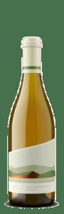 Eden Rift Estate Chardonnay is grown on one of the oldest California vineyards near the Gavilan Mountain Range.