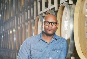 Andre Houston Mack is an award-winning sommelier and food and wine entrepreneur based in New York City.