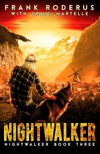 Nightwalker 3