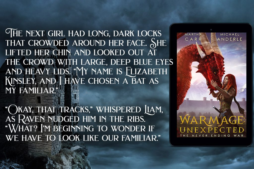 Warmage quote banner 1