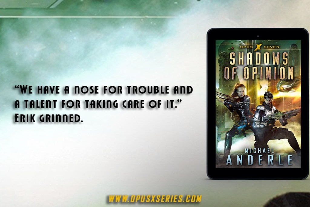 Shadows of Opinion quote banner 7
