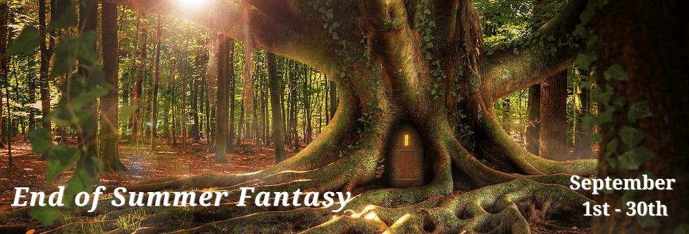 fantasy giveaway banner