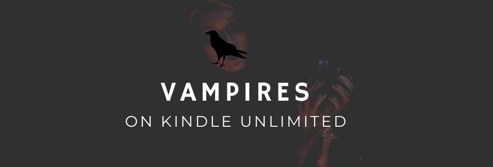 VAMPIRES BOOKFUNNEL PROMO BANNER