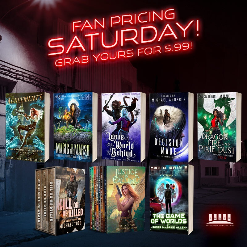 Fan's pricing Saturday