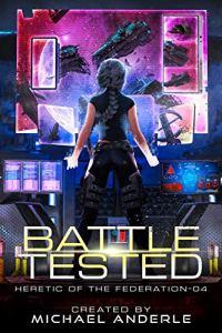 Battle Tested e-book cover