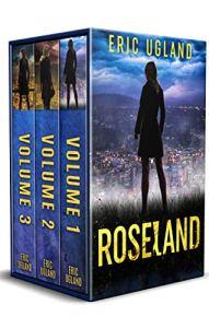 ROSELAND E-BOOK COVER