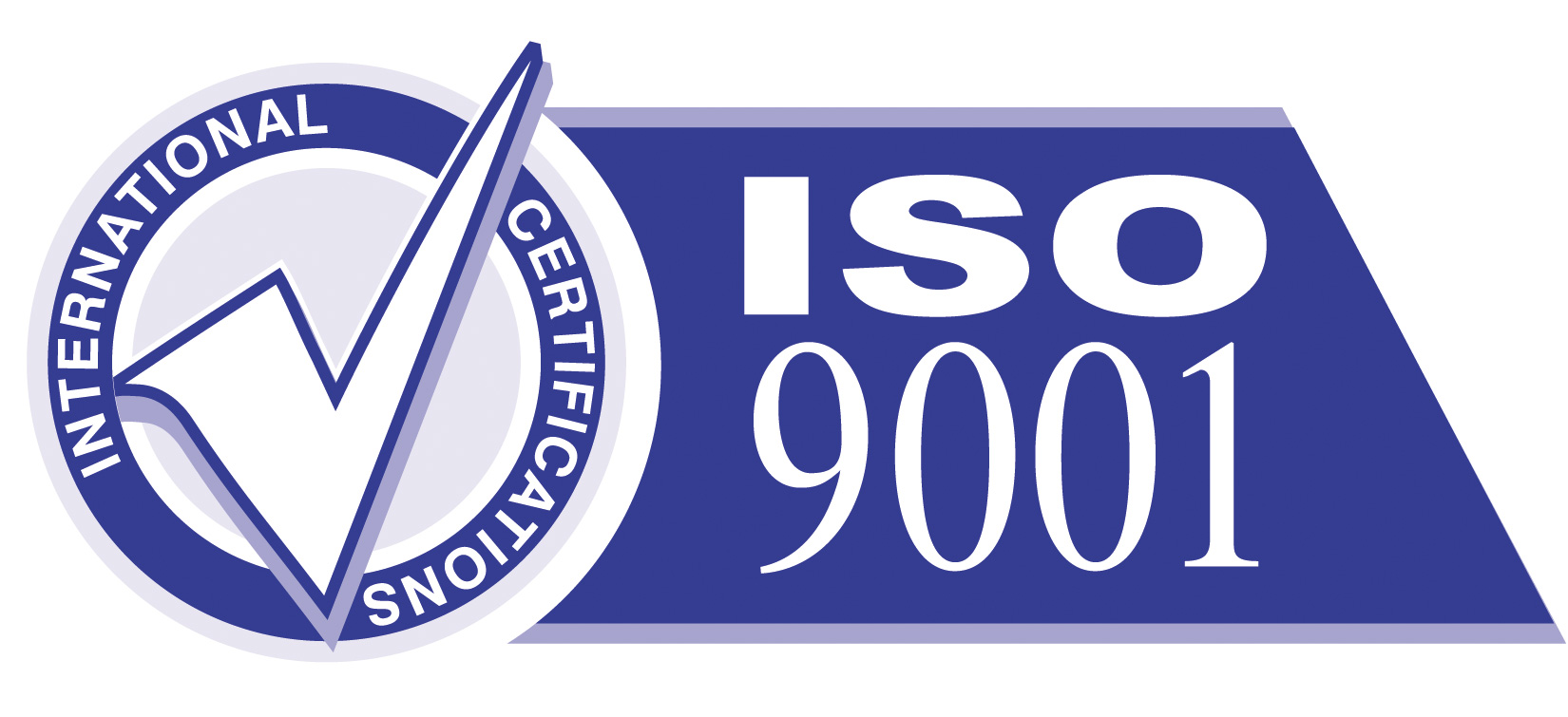 [ISO 9001]