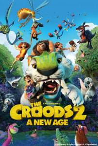 croods 2 a new age