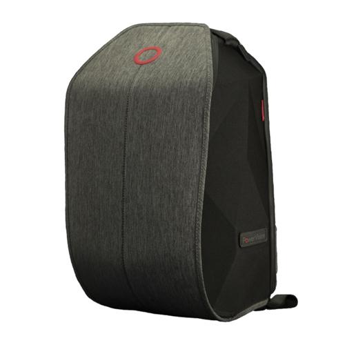 sac a dos pour poweregg X