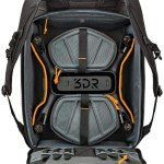 Lowepro BP 450 3dr