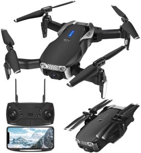E511S Eachine drone pas cher