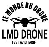 LMD Drone - Le monde du drone