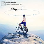 mode orbit e511s