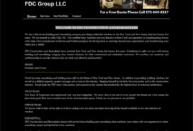 FDC Group LLC