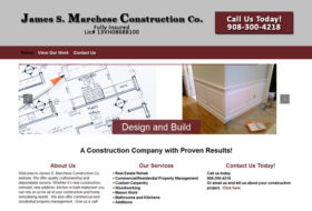James-construction