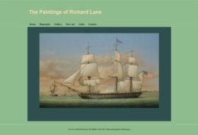 Richardlaneart