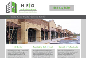 hhersh-realty-group