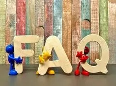 Frequently Asked Questions - LMFT Spokane