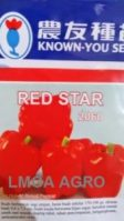 Paprika Red Star, Benih Parika Red Star Terbaru, Beli Benih Parika Red Star Murah, Jual Paprika Red Star, Paprika Red Star F1 Murah, Harga Murah, Terbaru, Lmga Agro