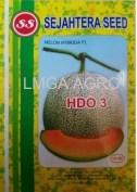 MELON HDO 3