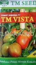TOMAT TM VISTA