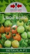 jual benih sayuran tomat betavila f1