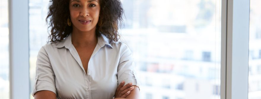 Bringing Your Authentic Self to Work As a Black Woman — Unpacked (Part 1)