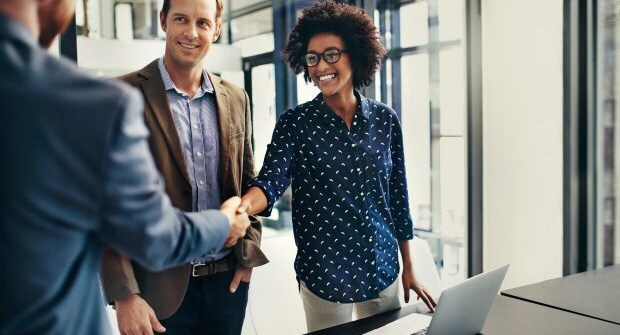 5 Tried-and-True Ways to Build Great Business Relationships