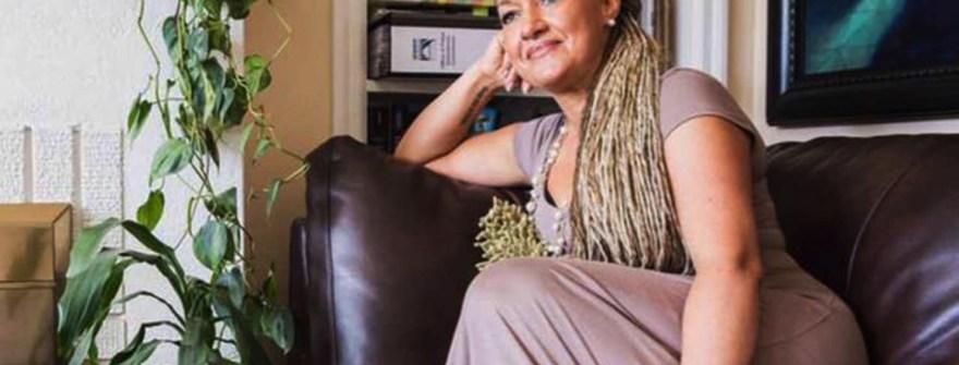 Racheal Dolezal's New Controversy: Headlining a Natural Hair Show