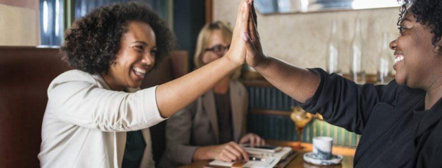 5 Benefits You Gain From an Executive Coach
