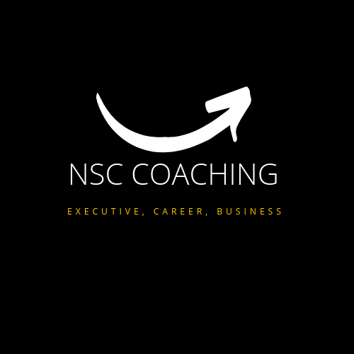 NSC Executive & Business Coaching: Leading Through Change