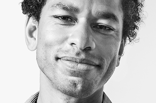 AWARD-WINNING WRITER, NATIONAL TV PERSONALITY TOURE TAPS NO SILOS COMMUNICATIONS GROUP FOR BRAND MANAGEMENT