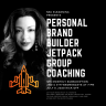 NSC Personal Brand Builder JetPack Group Coaching