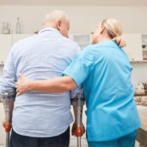 LMI Benchmarking, Budgeting & Staffing for Rehabilitation and Skilled Nursing Units