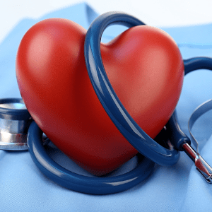 Cardiology 300x300