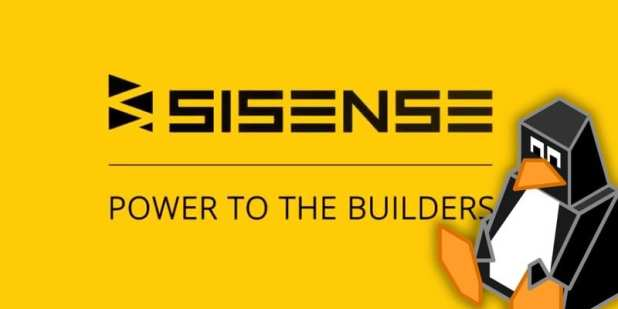 Sisense Launches Cloud-Native Linux Architecture of its Analytics Tool
