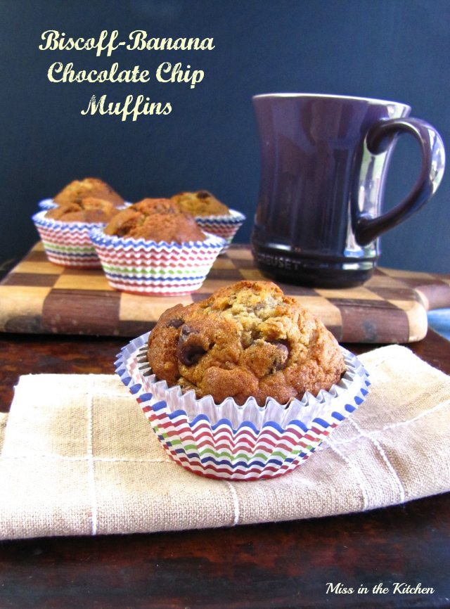 Miss-in-the-Kitchen-bananamuffins