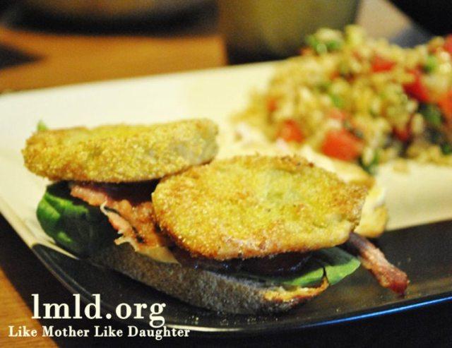 fried-green-tomatoesblt