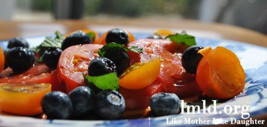 tomato-salad1